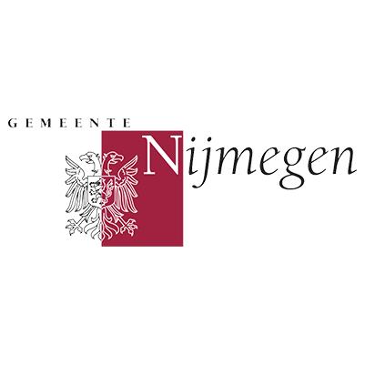 Ga naar de website van Archief Nijmegen