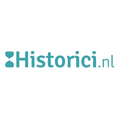 Ga naar de website van Verhalenbank Nijmegen