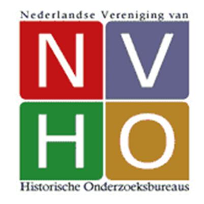 Ga naar de website van NVHO